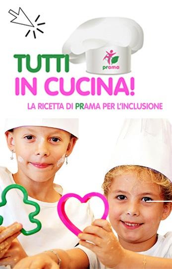 tutti_in_cucina_crowfounding_banner