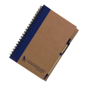 idee_regalo_notebook_blu