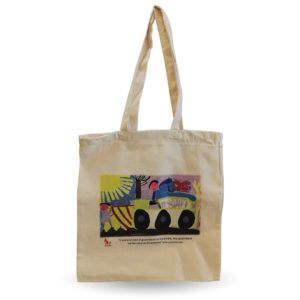 idee_regalo_shopper_cotone_ami_02