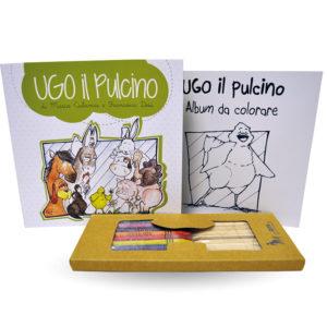 natale_ugo_il_pulcino