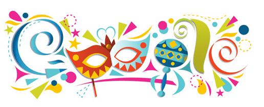 Carneval'AMI – Cena di carnevale