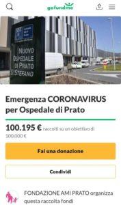 100 mila euro