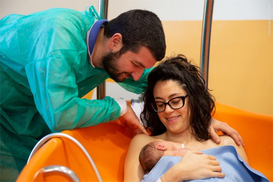 http://5x1000-progetti-area-materno-infantile-2